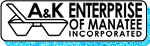 A&K Enterprise of Manatee, Inc