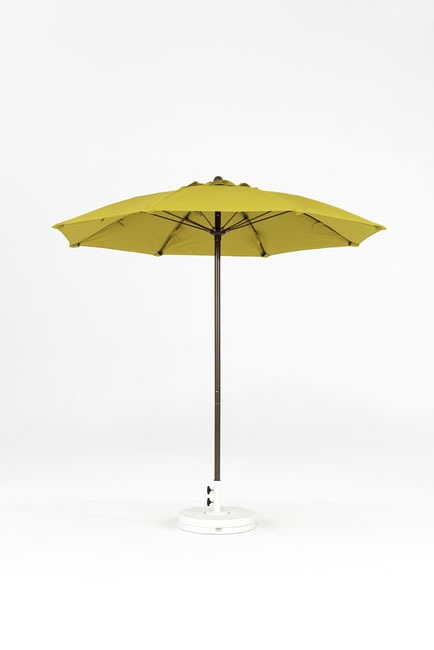 7-1/2 ft. Catalina Market Umbrella