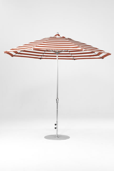 11 ft. Monterey Market Umbrella