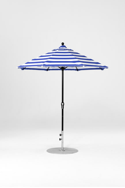 7-1/2 ft. Monterey Market Umbrella