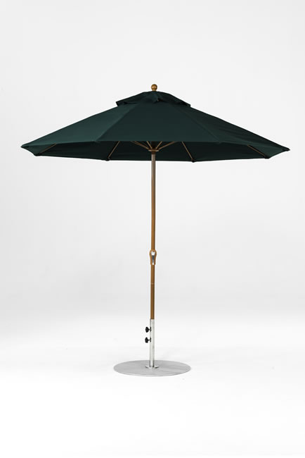 9 ft. Monterey Market Umbrella
