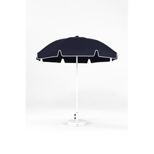 7.5 ft. Catalina Garden Umbrella