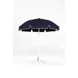 7 5 Ft Catalina Garden Umbrella Commercial Grade Pool Furniture