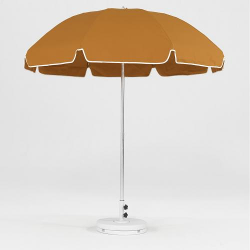 7.5 Ft. Laurel Garden Umbrella