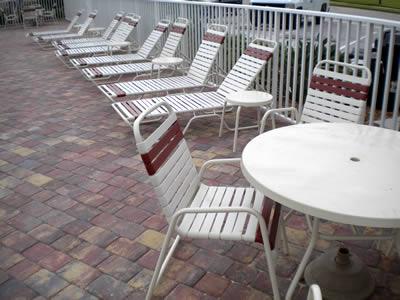 Fine About Ak Enterprise Sarasota Outdoor Furniture Interior Design Ideas Gentotryabchikinfo