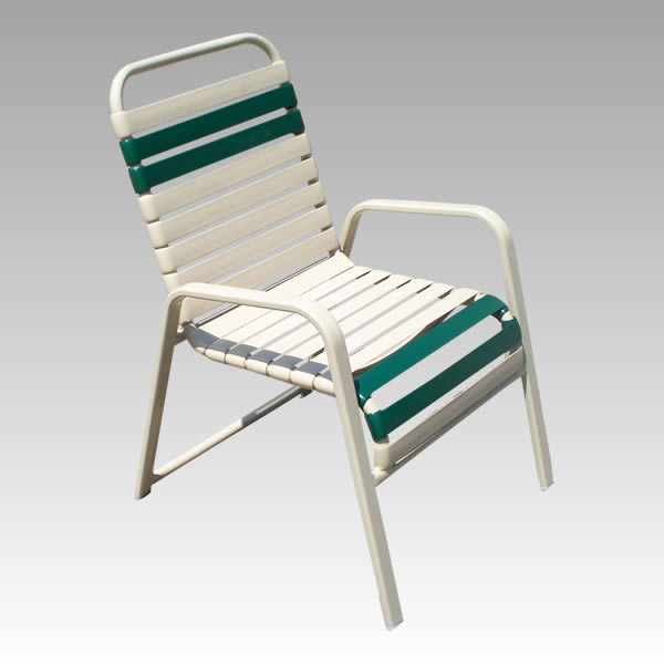 Commercial Pool Furniture Patio Furniture Repair Refinishing - Commercial outdoor table and chairs